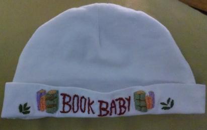 Bookbabysmall