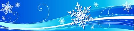 blue_winter_snowflake_banner