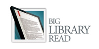 biglibraryread