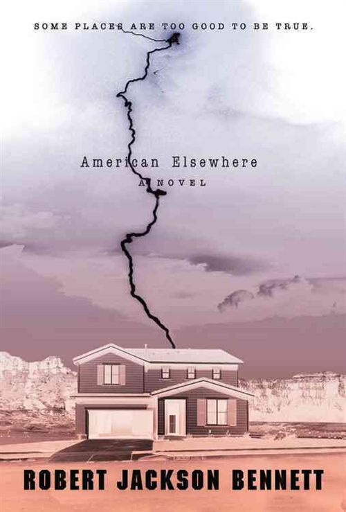 american_elsewhere-bennett_robert_jackson-20463306-frntl
