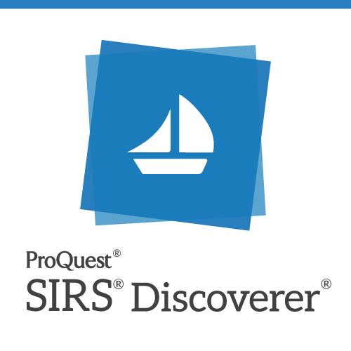 SIRS 1