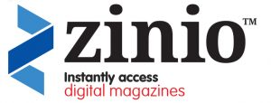 Read more about the article Zinio – For Magazine Lovers