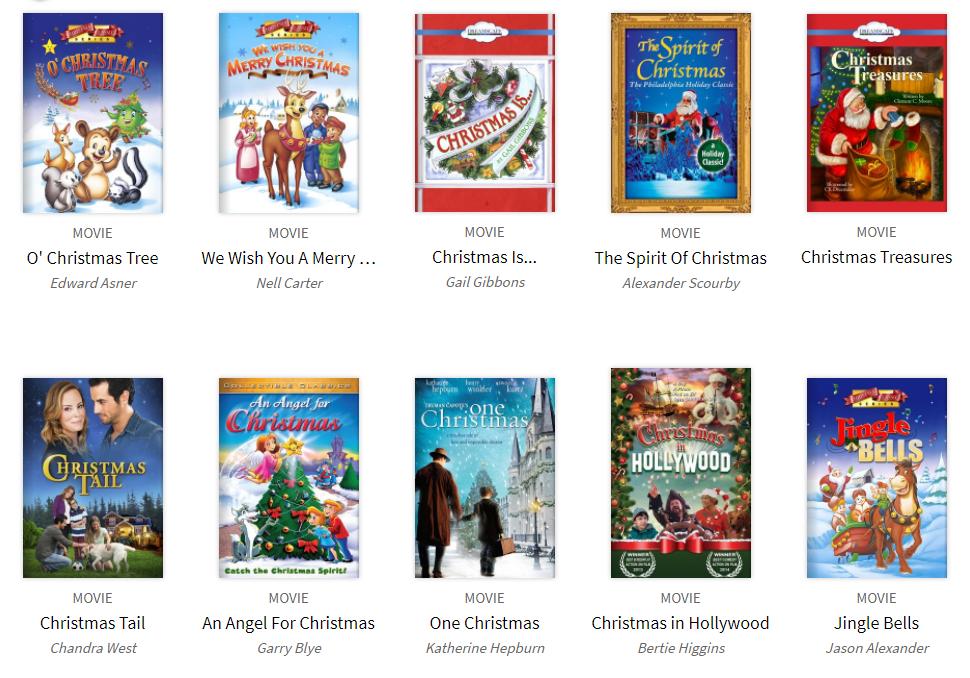 holiday movies.png