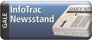 L InfoTrac Newsstand
