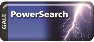 L PowerSearch