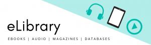 eLibrary site
