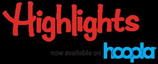 highlights-available-on-hoopla-logo