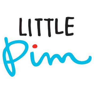 little pim2