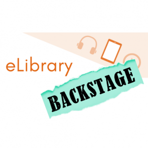 Read more about the article eTips for Library Patrons