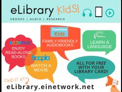 E-eLibrary-KIDS