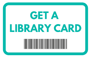 sq-Get-a-Library-Card