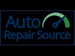 Auto-Repair-Source