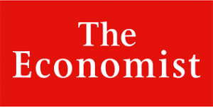 Read more about the article Dig Deeper into the News of the Day with The Economist. Now available on OverDrive!