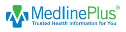 Read more about the article MedLine Plus