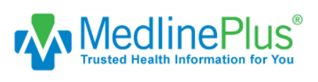 You are currently viewing MedLine Plus