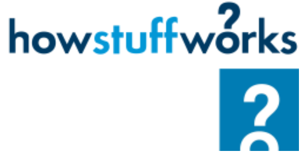 You are currently viewing How Stuff Works: A Resource for the Curious